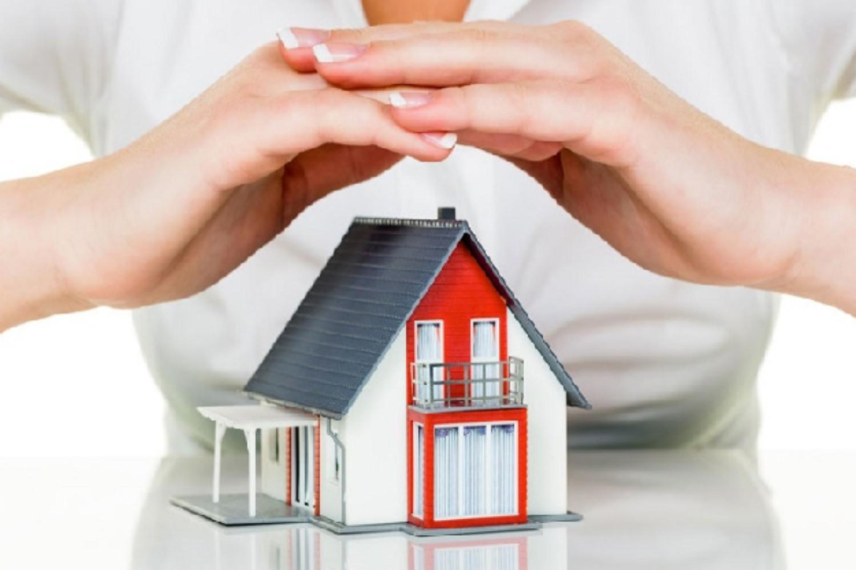 Istituto di Vigilanza La Torre: case più sicure h24