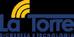 cropped-logo-sicurezza-e-tecnologia.png